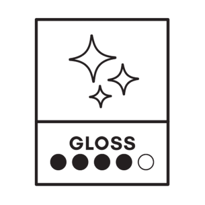 FraBer Icon Gloss4