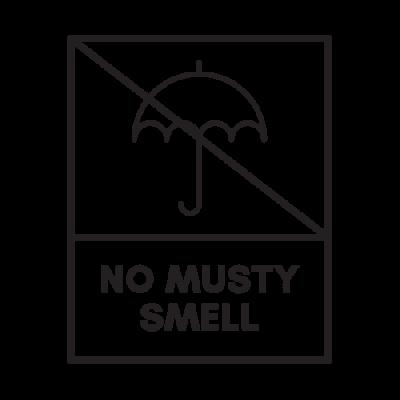 FraBer Icon NoMusty