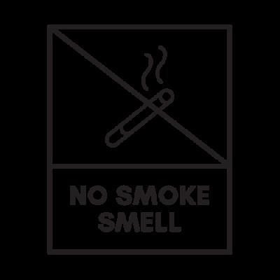 FraBer Icon NoSmoke