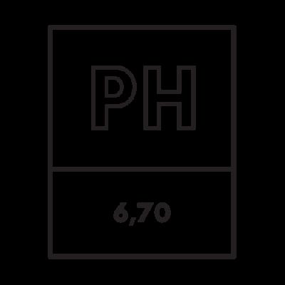 FraBer Icon PH6.7