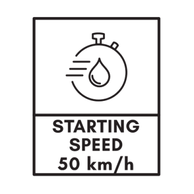FraBer Icon StartingSpeed