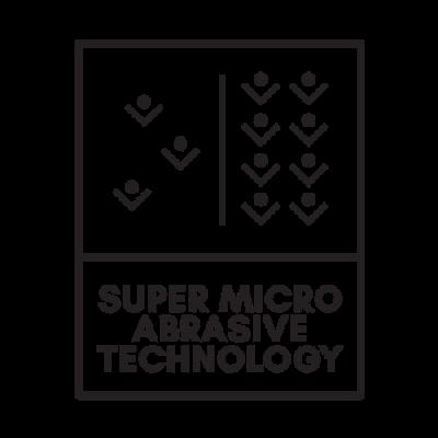 FraBer Icon SuperMicroAbrasive