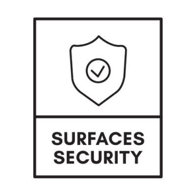 FraBer Icon SurfaceSecurity