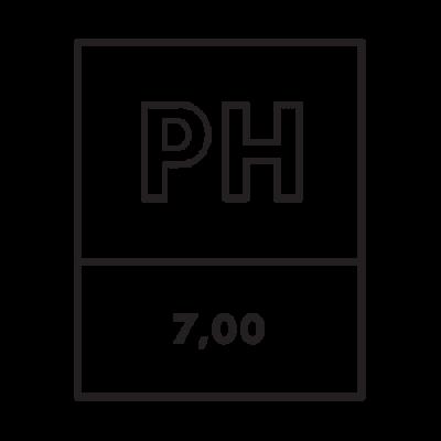 FraBer Icon ph7