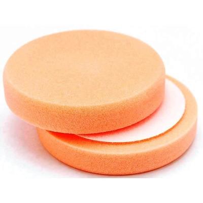 Tampone Arancio1