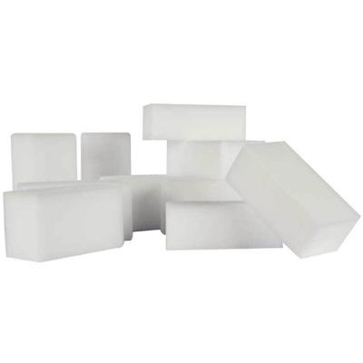 white sponge 900x600 1