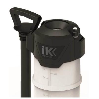 IK Multi Pro 12