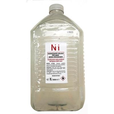 Igienizzante5LT.