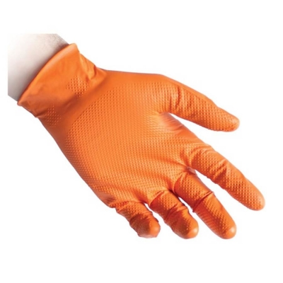 N85 Arancio1